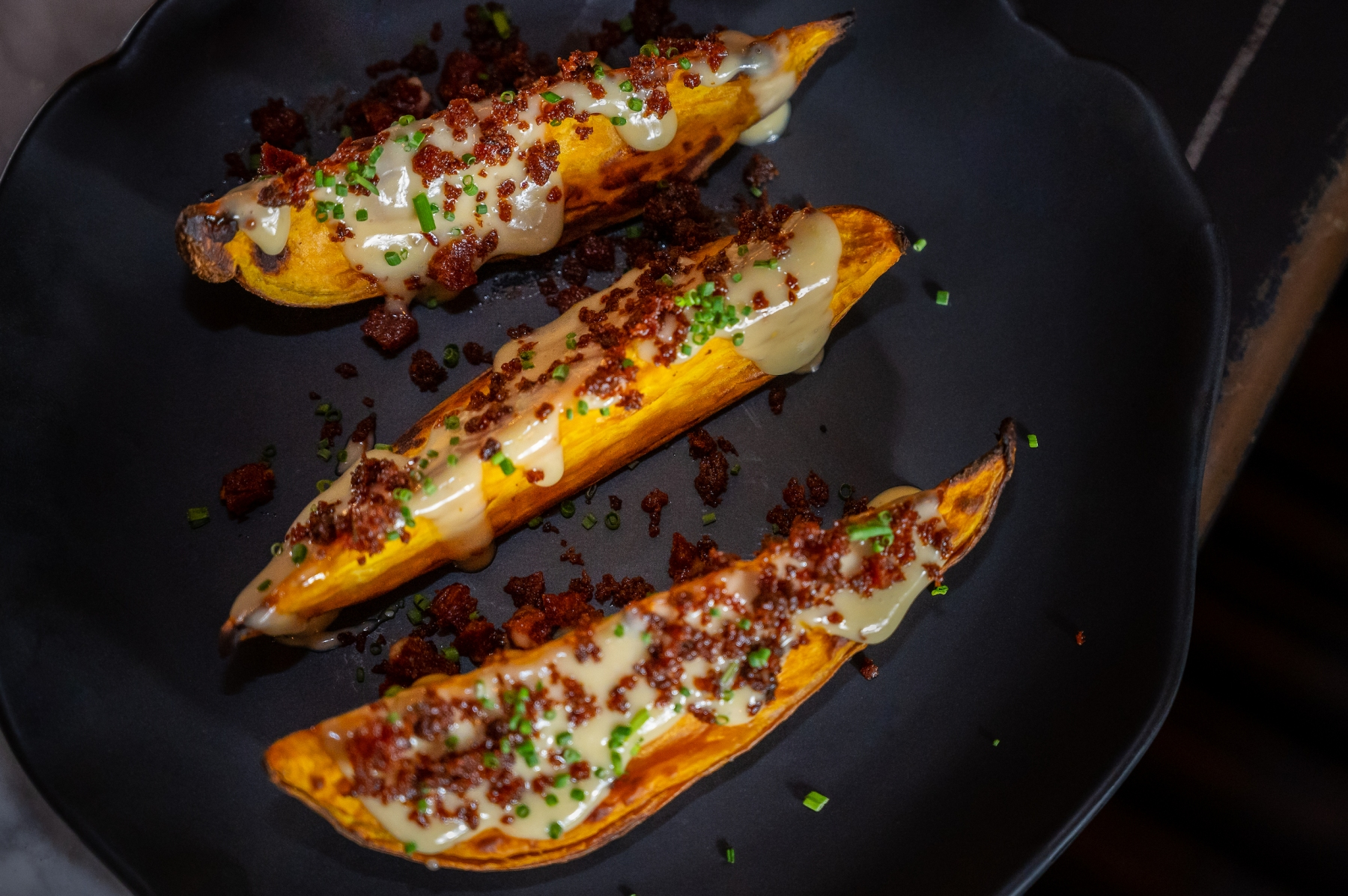 Crispy-Sweet-Potato-2