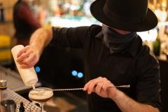 Bartender-3