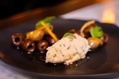 Olives-and-Marinated-Feta-1