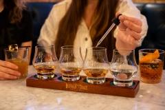 Whiskey-Flight-9